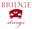 Bridge Strings