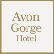 Avon Gorge Hotel