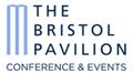 Bristol Cricket Pavilion