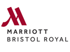 Bristol Marriott Royal