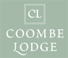 Coombe Lodge