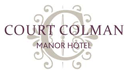 Court Colman Manor Hotel