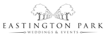 Eastington Park