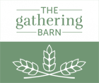 The Gathering Barn