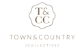 Town and Country Collective
