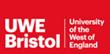 UWE - Bristol