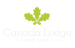 Canada Lake Lodge
