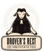 Drovers Rest